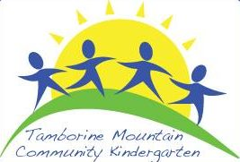 Tamborine Mountain Community Kindergarten
